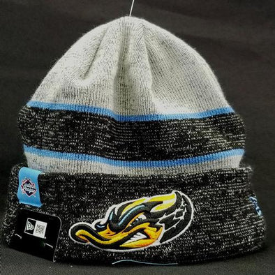 New Era On-Field Knit