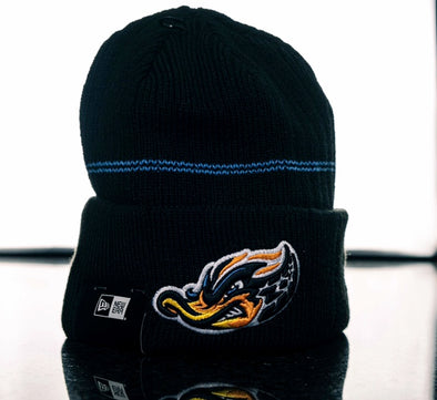 2020 New Era Knit