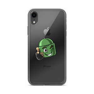 Tachanka iPhone Case - The Tura Store