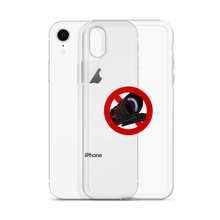 Load image into Gallery viewer, ACOG Banned iPhone Case - The Tura Store