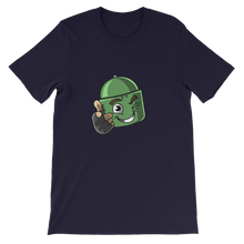 Load image into Gallery viewer, Tachanka T-Shirt - The Tura Store