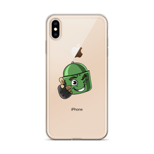 Load image into Gallery viewer, Tachanka iPhone Case - The Tura Store