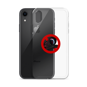 ACOG Banned iPhone Case - The Tura Store