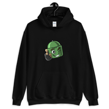 Load image into Gallery viewer, Tachanka Hoodie - The Tura Store