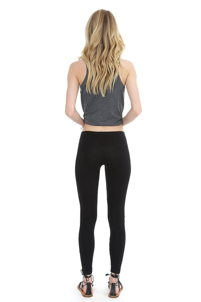 Bobi Basic Legging