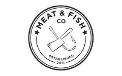 Meat and Fish Co.