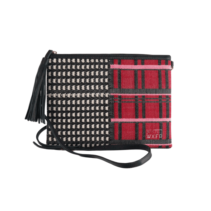 MM Crossbody Bag