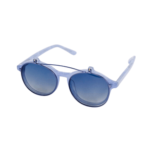 Polar Water WKNDR Sunglasses
