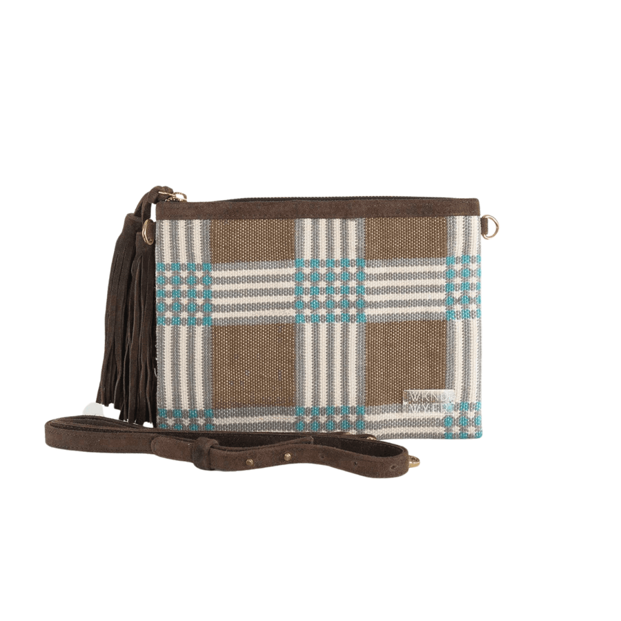 Cotswolds Crossbody Bag