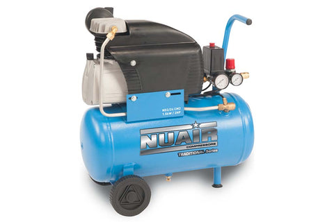 Nuair ND2/24 CM2 Air Compressor