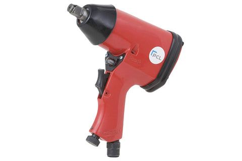 "PCL APL001K 1/2"" Impact Wrench Set"