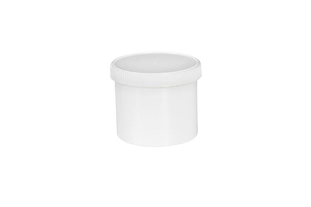 Teseo Grease 50ml Pot