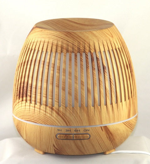 Wood Grain Style Diffuser (Wide)