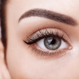 How to Make Your Lash Extensions Last Longer