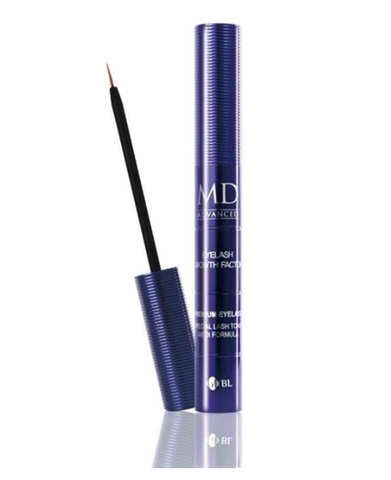 MD ADVANCED LASH TONIC SERUM