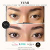Yumi Eyelash Lift and Tint Singapore Lash and Brow Beauty Studio