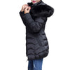 Ostrich Women Winter Jackets - PoacherOnline