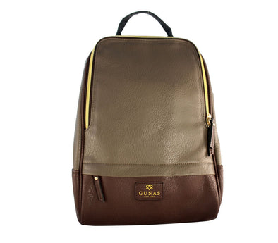Ladies Cougar Backpack - PoacherOnline