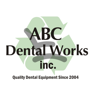 ABC DentalWorks Parts