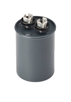 Capacitor, to fit A-dec Chairs