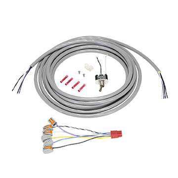 Light Cable Kit, to fit A-dec, 371 Toggle Upgrade
