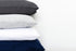 Organic Pillow Cases