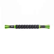 Muscle Roller Stick