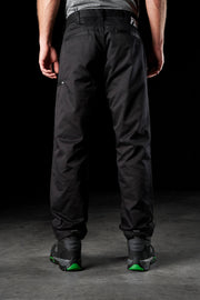 FXD Workwear | Work Pants  | WP◆A Black