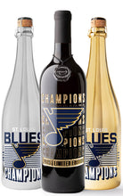 Load image into Gallery viewer, STL Blues 2019 Champions 3 Pack
