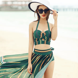 High Quality New Bikinis Women Swimwear