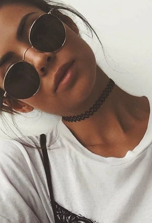 Sunglasses Women/Men  Eyeglasses Street
