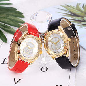 Relogio feminino 2019 New Women Watches