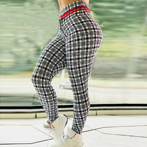 Hot Sale Women Leggings Push Up Elastic legging