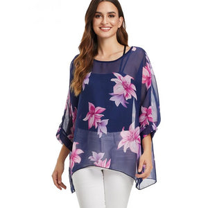 Women Tops and Blouses