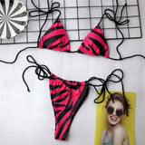 swimsuit female Sports swimwear women