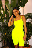 Aisiyi Women Backless Sexy Jumpsuit Women Beach Casual Club Overalls Female Fitness Jumpsuit Sport Women Lace Up Bodycon Rompers