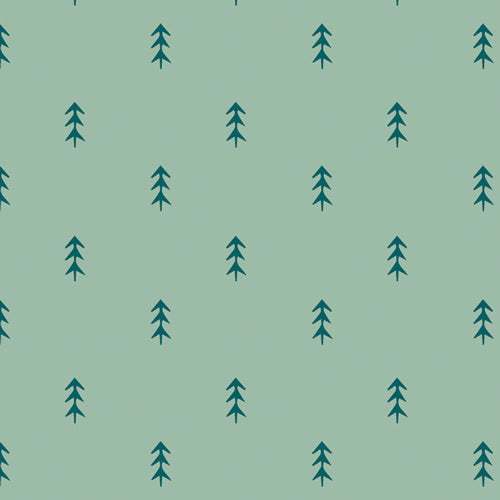 Foresta Fusion Simple Defoliage