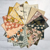 Her & History Half Yard Bundle by Bonnie Christine