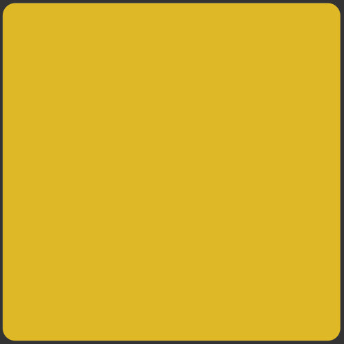 Art Gallery Pure Solids Empire Yellow