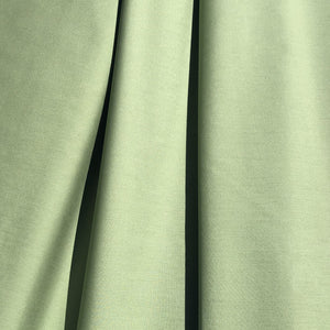 Art Gallery Pure Solids Patina Green