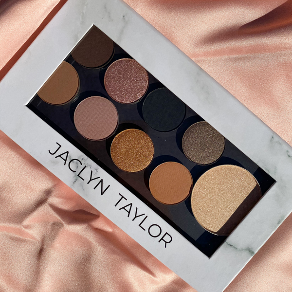 Jaclyn Collection