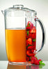Pichet infuseur de fruit 96 oz.