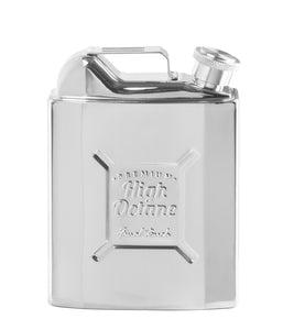 Flask à liqueur 265 ml