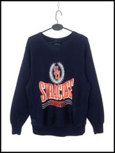 "Charger l'image dans la galerie, Sweat Jansport Vintage ""Syracuse University"""