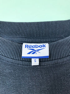 "Sweat ""Reebok"" Membership Bleu"