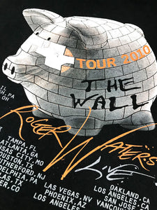 T Shirt Pink Floyd Roger Waters