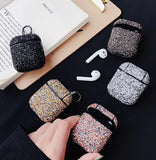 Sparkle & Shine Air Pod Case