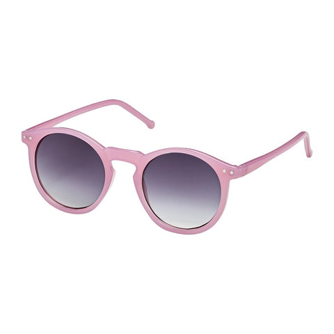 Jelly Sunglasses-More Colors Available
