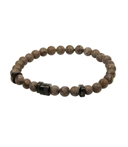 PURPOSE Jewelry - Rory Bracelet
