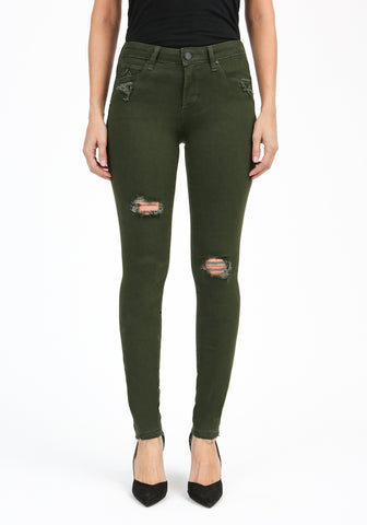 Murry Skinny Denim